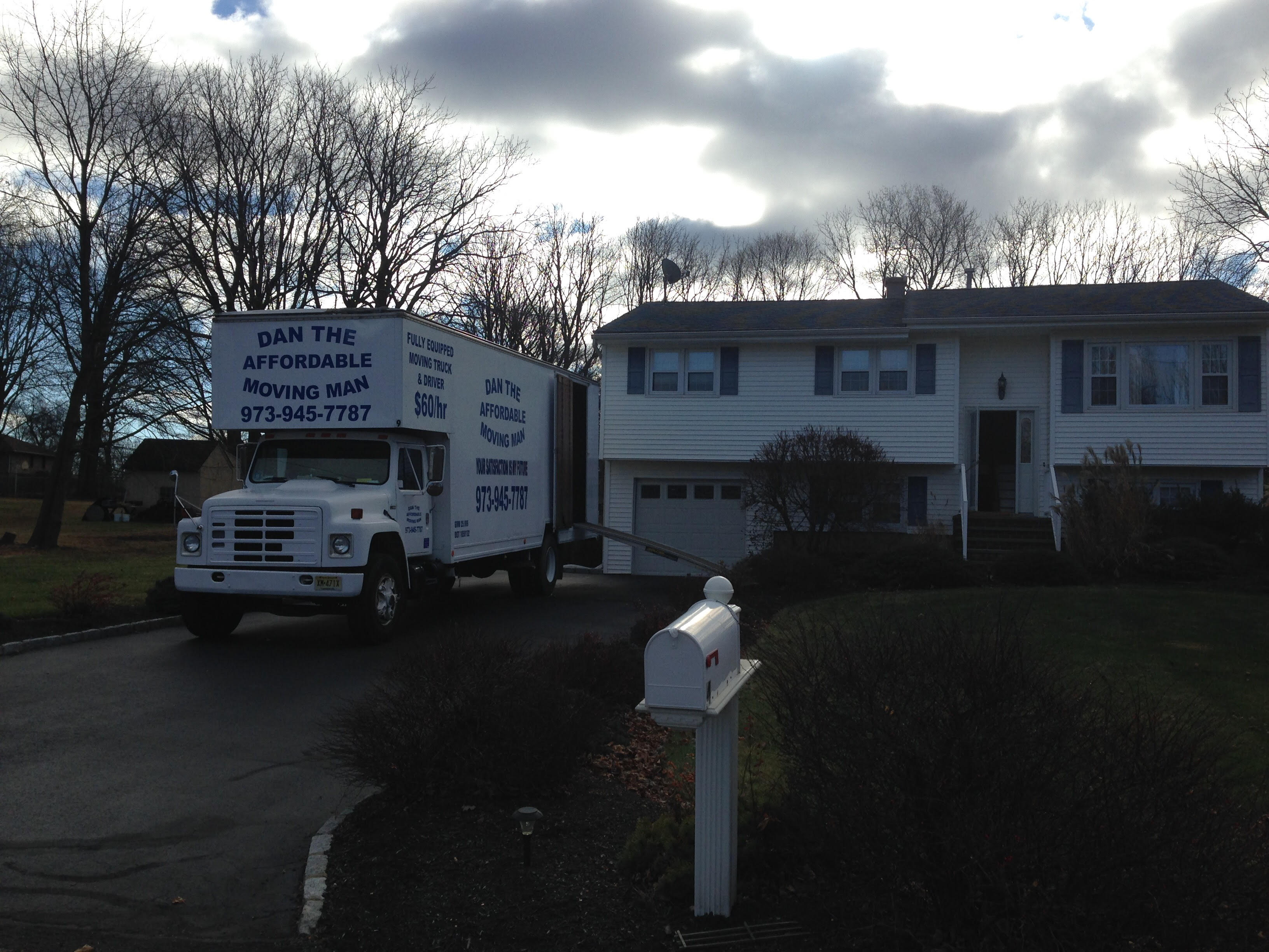1_Moving Company North Jersey
