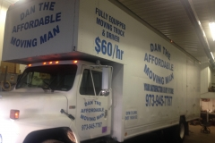 1_Licensed Mover NJ
