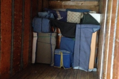 1_NJ Licensed Movers