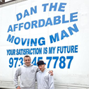 Movers In NJ